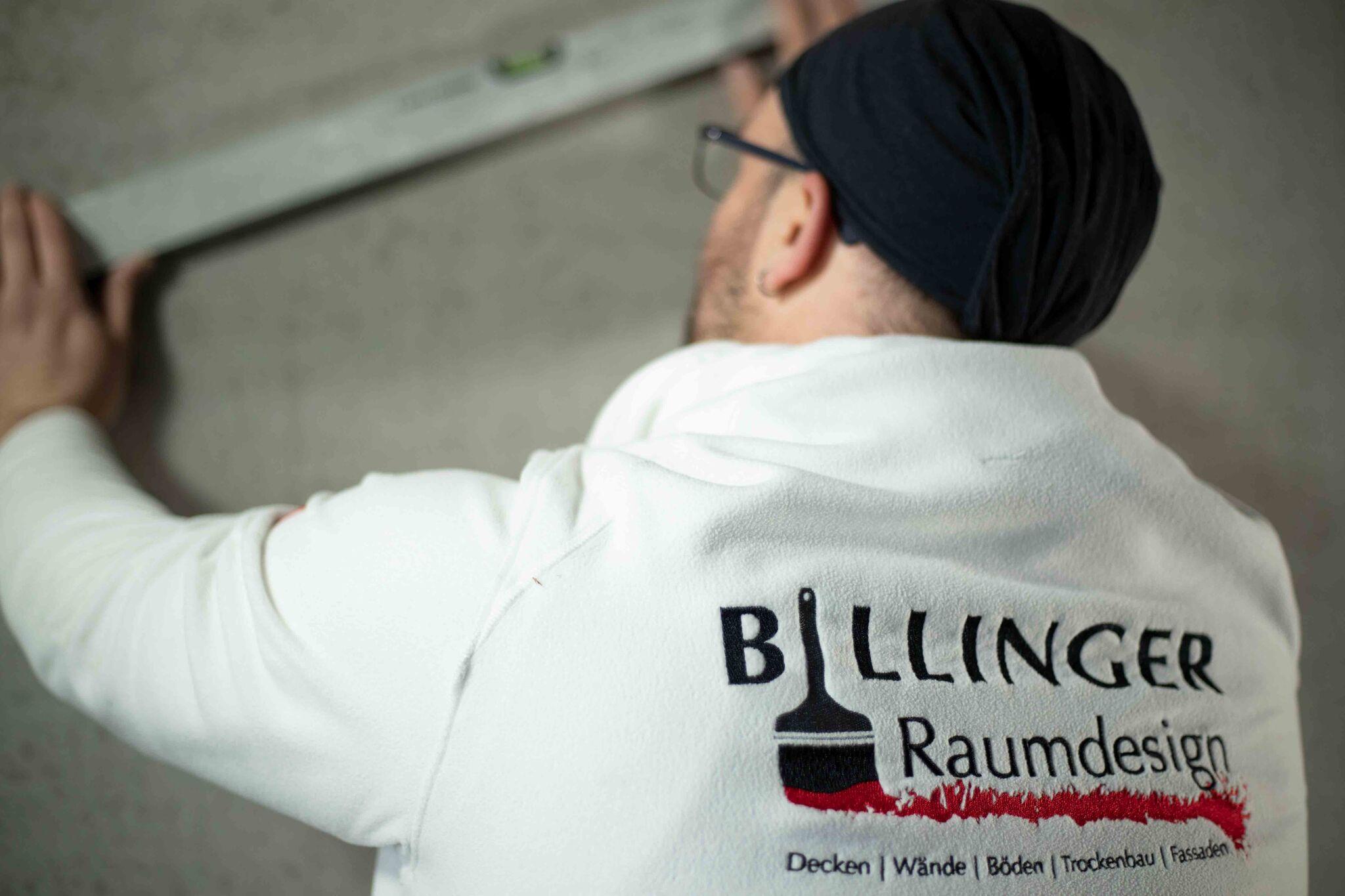 billinger_1